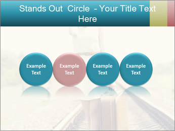 0000075749 PowerPoint Template - Slide 76