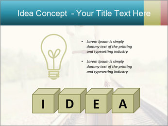 0000075749 PowerPoint Template - Slide 80