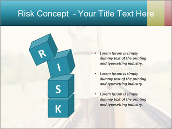 0000075749 PowerPoint Template - Slide 81