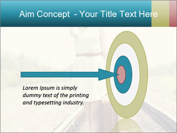 0000075749 PowerPoint Template - Slide 83