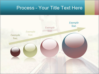 0000075749 PowerPoint Template - Slide 87