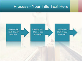 0000075749 PowerPoint Template - Slide 88