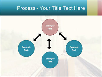 0000075749 PowerPoint Template - Slide 91
