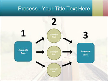 0000075749 PowerPoint Template - Slide 92
