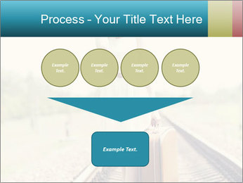 0000075749 PowerPoint Template - Slide 93