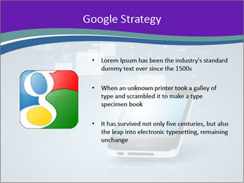 0000075750 PowerPoint Templates - Slide 10