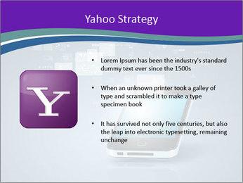 0000075750 PowerPoint Templates - Slide 11