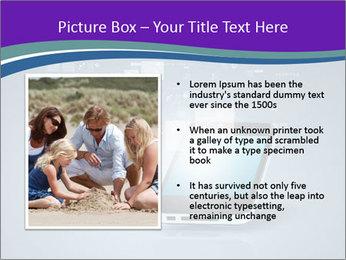 0000075750 PowerPoint Templates - Slide 13