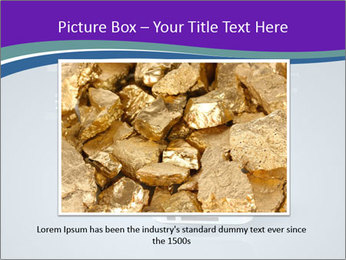 0000075750 PowerPoint Templates - Slide 15