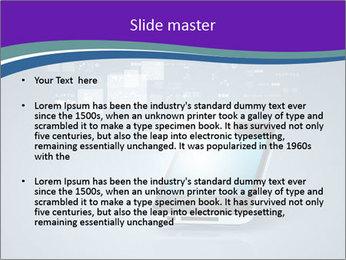 0000075750 PowerPoint Templates - Slide 2