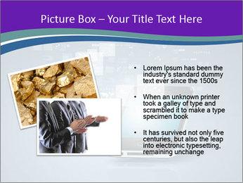 0000075750 PowerPoint Templates - Slide 20