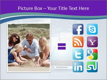 0000075750 PowerPoint Templates - Slide 21