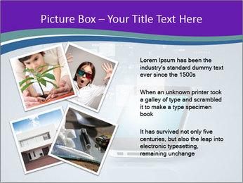 0000075750 PowerPoint Templates - Slide 23
