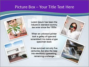 0000075750 PowerPoint Templates - Slide 24