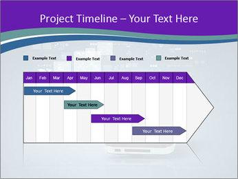 0000075750 PowerPoint Templates - Slide 25