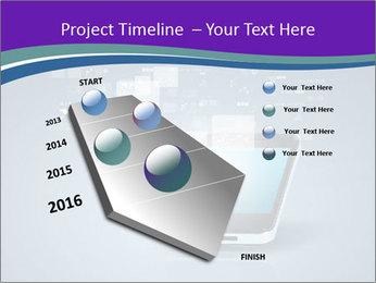 0000075750 PowerPoint Templates - Slide 26