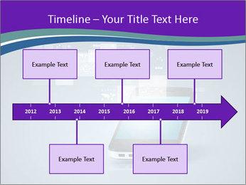 0000075750 PowerPoint Templates - Slide 28