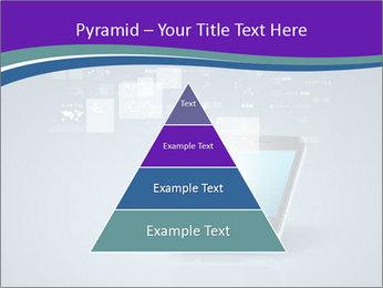0000075750 PowerPoint Templates - Slide 30