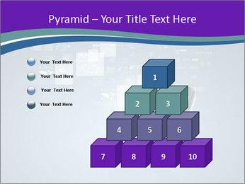 0000075750 PowerPoint Templates - Slide 31