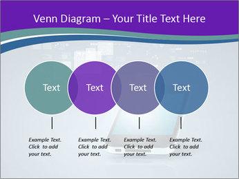 0000075750 PowerPoint Templates - Slide 32
