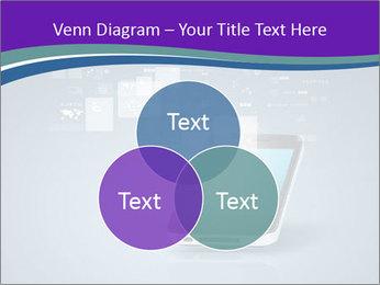 0000075750 PowerPoint Templates - Slide 33