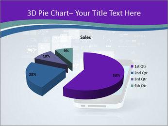 0000075750 PowerPoint Templates - Slide 35