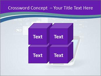 0000075750 PowerPoint Templates - Slide 39