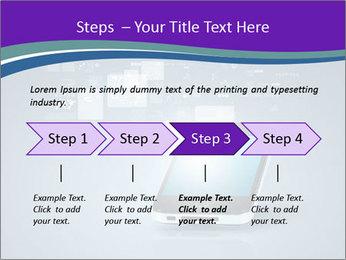 0000075750 PowerPoint Templates - Slide 4
