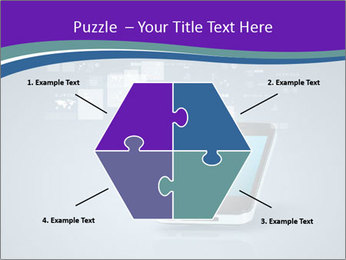 0000075750 PowerPoint Templates - Slide 40