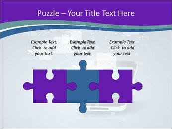 0000075750 PowerPoint Templates - Slide 42