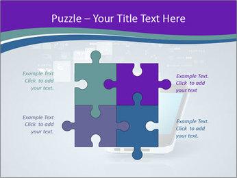 0000075750 PowerPoint Templates - Slide 43