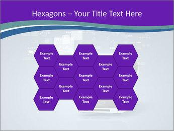 0000075750 PowerPoint Templates - Slide 44