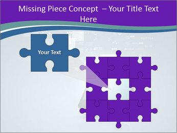 0000075750 PowerPoint Templates - Slide 45