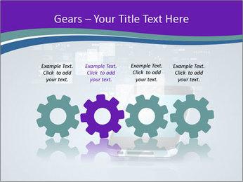 0000075750 PowerPoint Templates - Slide 48