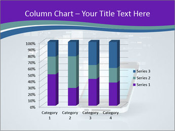 0000075750 PowerPoint Templates - Slide 50