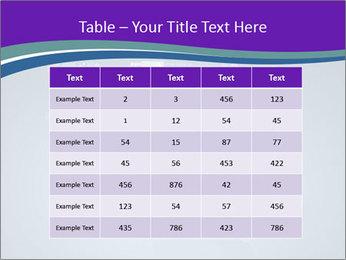 0000075750 PowerPoint Templates - Slide 55