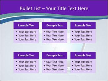 0000075750 PowerPoint Templates - Slide 56