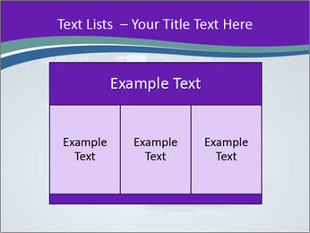 0000075750 PowerPoint Templates - Slide 59