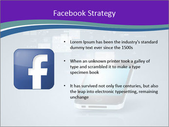 0000075750 PowerPoint Templates - Slide 6