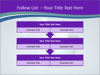 0000075750 PowerPoint Templates - Slide 60