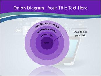 0000075750 PowerPoint Templates - Slide 61