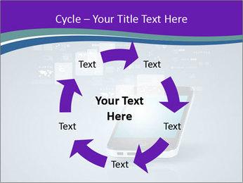 0000075750 PowerPoint Templates - Slide 62