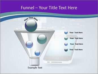 0000075750 PowerPoint Templates - Slide 63
