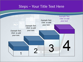 0000075750 PowerPoint Templates - Slide 64