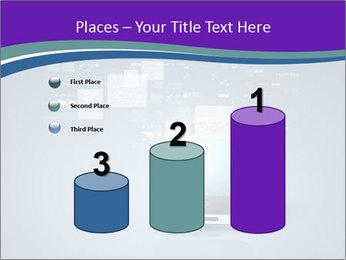 0000075750 PowerPoint Templates - Slide 65
