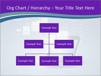 0000075750 PowerPoint Templates - Slide 66