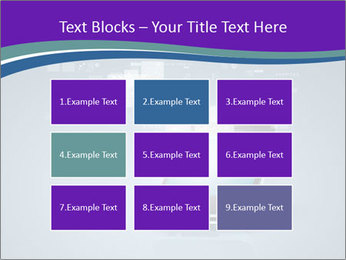 0000075750 PowerPoint Templates - Slide 68