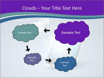 0000075750 PowerPoint Templates - Slide 72