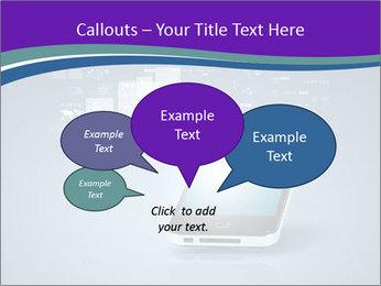 0000075750 PowerPoint Templates - Slide 73