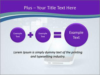 0000075750 PowerPoint Templates - Slide 75